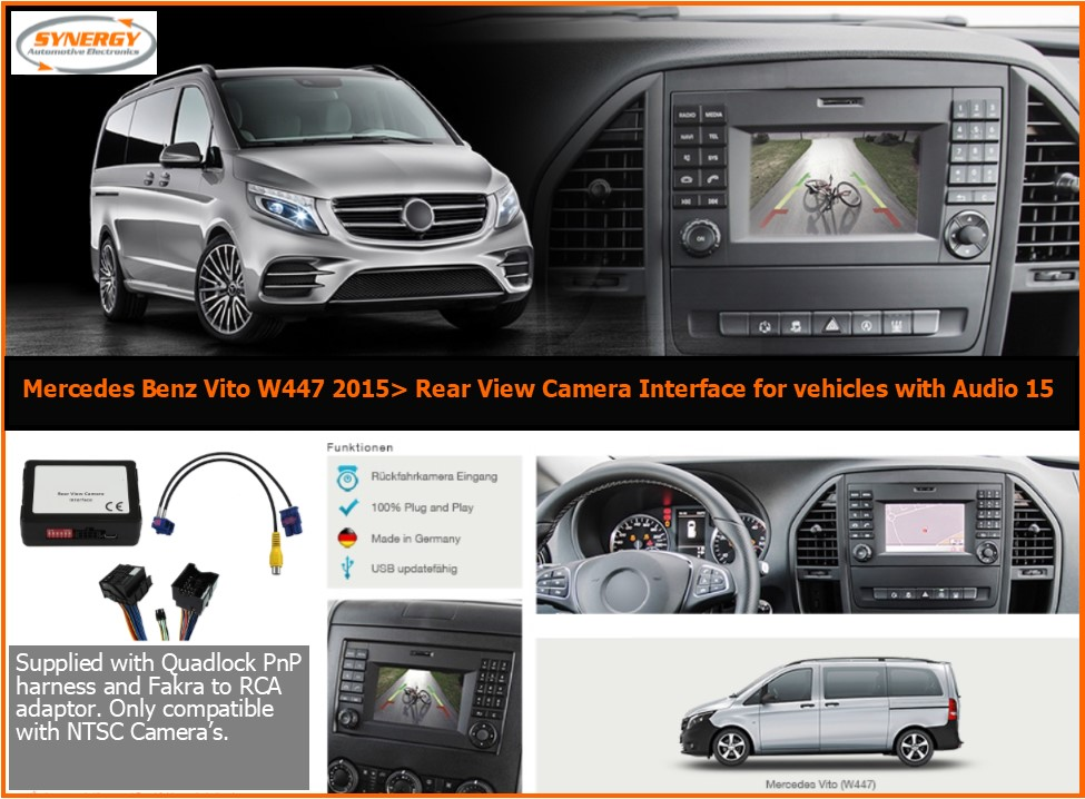 mercedes-w447-rear-view-camera-interface.jpg