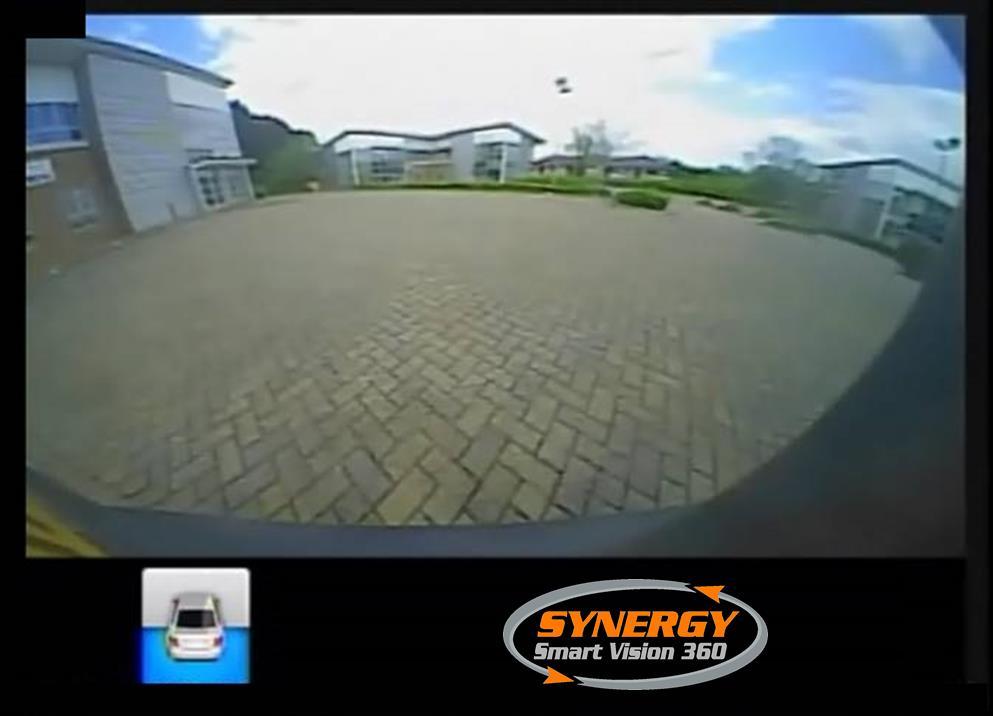 panoramic-rear-view-2.jpg