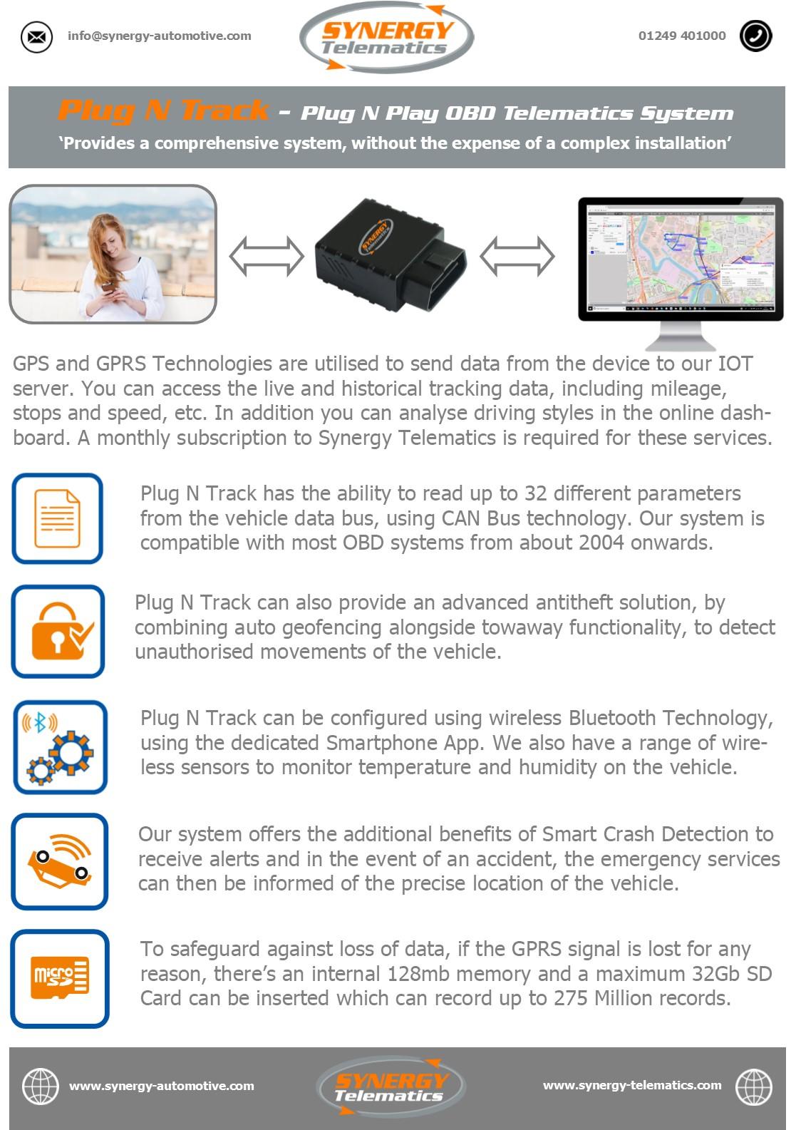 plug-n-track-image.jpg