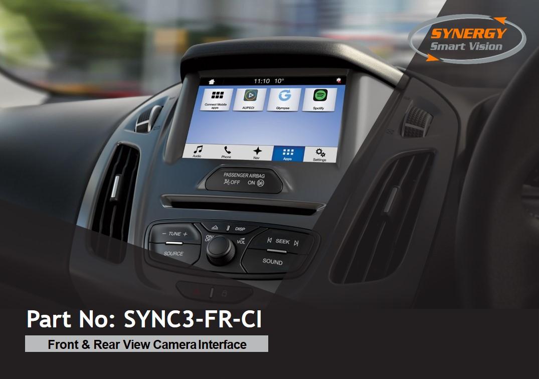 sync3-fr-ci.jpg