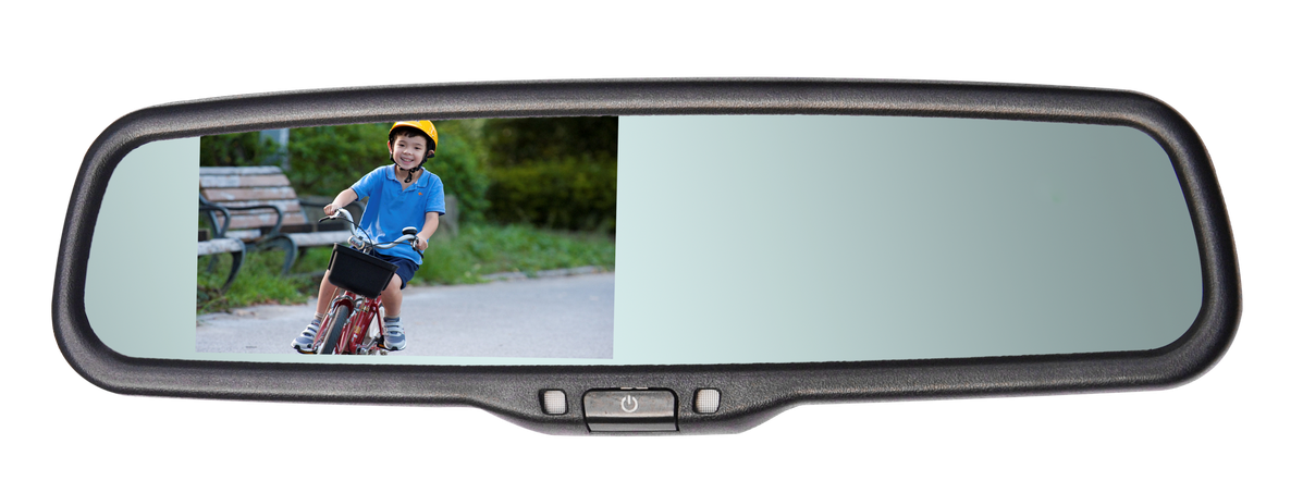 synergy-smart-mirror-2-92391.1428308681.1280.1280-2-.png