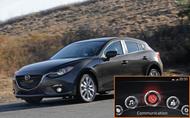 FV-Mazda3