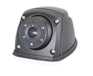 AHD 720P Side View Camera - Mirror Image