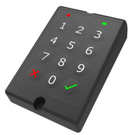 Synergy Waterproof Keypad Immobiliser