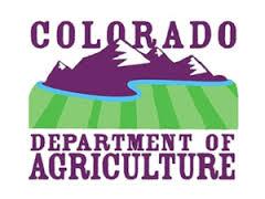coloradodeptofagriculturelogo.jpg