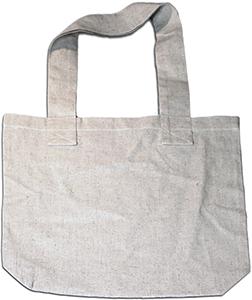 Farmer Hemp Tote Bags