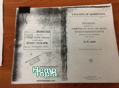 taxation-of-marihuana-0.jpg