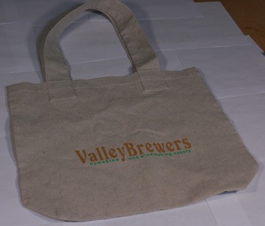 Valley Brewers