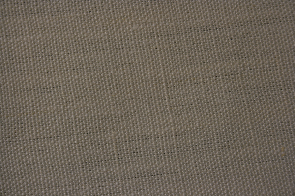 Hemp Canvas - Taupe/ Natural color - Tightly woven 100 % Hemp Canvas. & Hemp Canvas Fabric | Hemptopia