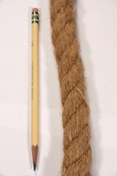 Hemp Rope 30mm