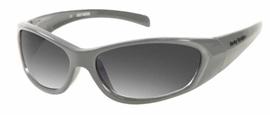 Kickstart Sunglasses