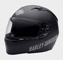 helmet-ful-face.jpg