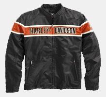 jacket.-gray-backjpg.jpg