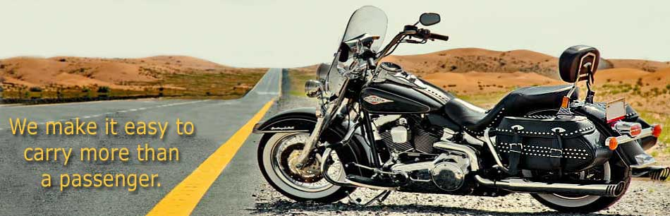 Harley-Davidson Parts and Accessories - Wisconsin Harley ...