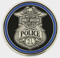 police-challenge-coin.jpg