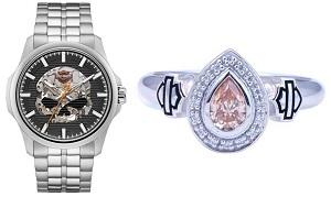 ring-watch.jpg