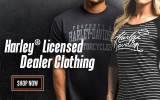 Harley-Davidson T-Shirt and Hoodies Sale