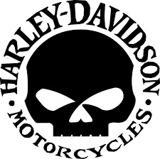 well known harley davidson logos wisconsin harley davidson rh wisconsinharley com harley davidson number one logo harley one logo tattoo