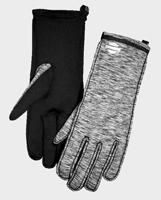 womensgloves.jpg