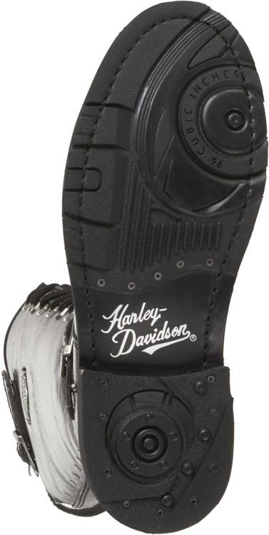 Jill Harley-Davidson 6KQgHUor