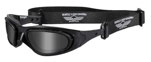 ranger clear u0026 smoke gray 2 pack lens sunglasses goggle hdran01
