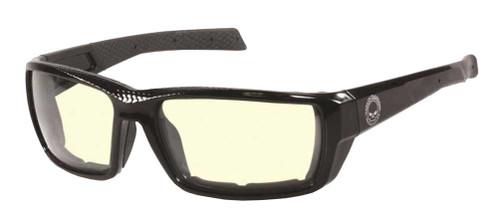menu0027s cruise daynight performance sunglasses