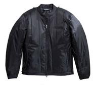 Harley-Davidson® Men's FXRG Replacement Lightweight Jacket Liner 98061-13VM - Wisconsin Harley-Davidson