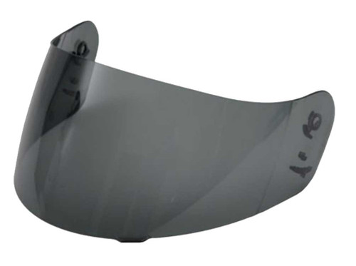 Harley-Davidson® Full Face Replacement Shield, Fits HJC H16 Dark Smoke 98812-03VR