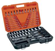 Harley-Davidson® Premium Tool Kit, Common Motorcycle Maintenance Tools 14900033 - Wisconsin Harley-Davidson