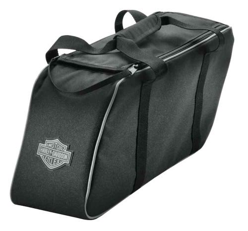 Harley-Davidson® B&S Saddlebag Cooler, Fits Touring Models w/ Hard Bags 90200991