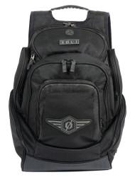ROUT Adventurer Mega Backpack, Strong Wear-Resistant & Durable Nylon RBP9101