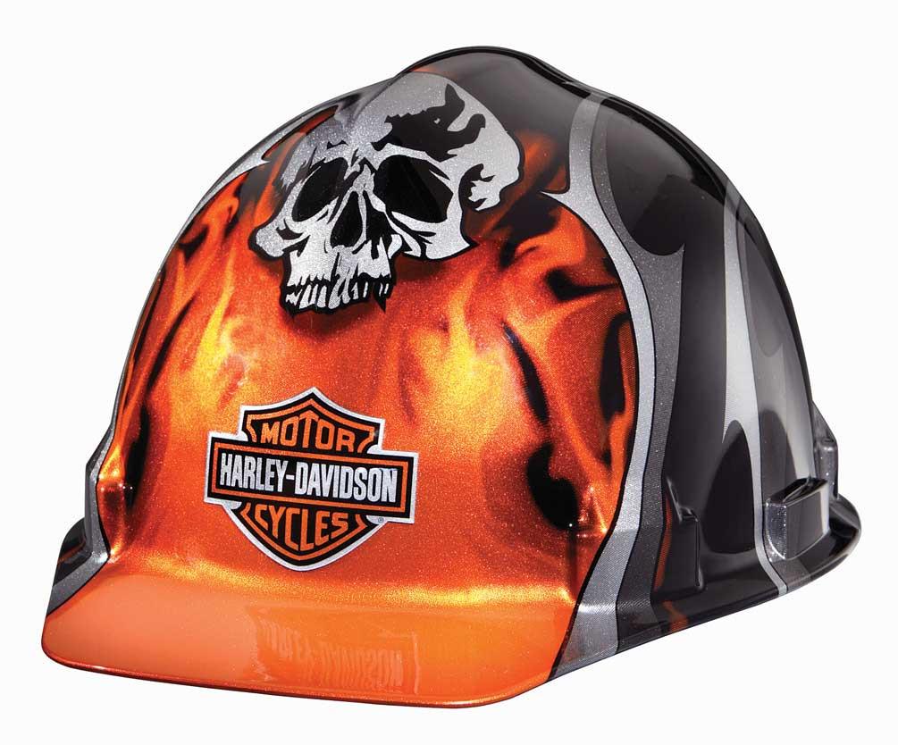 Harley Davidson Mens T Shirts