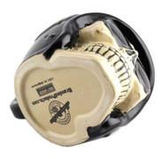 Harley-Davidson® Skull Rider B&S Stein, Sculpted Ceramic, 32 oz. HDL-18608 - Wisconsin Harley-Davidson