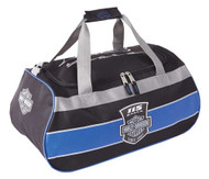 Harley-Davidson® 115th Anniversary Collection Sports Duffel Bag w/ Strap 99418 - Wisconsin Harley-Davidson