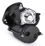 Harley-Davidson® Chrome Starter Solenoid Cover Kit, Multi-Fit Item 31783-00 - Wisconsin Harley-Davidson