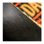 Harley-Davidson® Core Bar & Shield Coco Entry Mat, 30 x 18 inches HDX-99104 - Wisconsin Harley-Davidson
