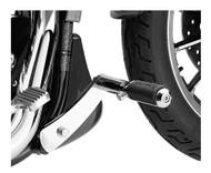 Harley-Davidson® Adjustable Highway Peg Mounting Kit, Fits Dyna Models 49002-98 - Wisconsin Harley-Davidson