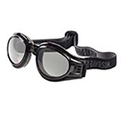 Harley-Davidson Protective Eyewear, Sunglasses and Goggles