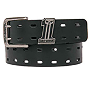 Harley-Davidson Belts and Belt Buckles