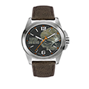 Harley-Davidson Watches and Jewelry by Bulova and Mod