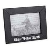 Harley-Davidson Picture Frames