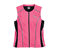 Harley-Davidson Women's Hi-Viz, High Visability Gear