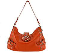 Harley-Davidson Women's Handbags, Purses, Wallets, Clucthes, Shopper, Satchal Bags