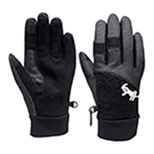 Harley-Davidson Women's Gloves