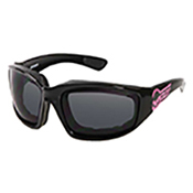 Harley-Davidson Women's Protective Eyewear, Sunglasses and Goggles