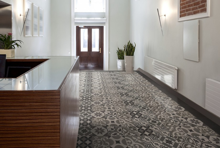 Cement Tiles Encaustic Tiles Portland Direct Tile Amp Marble
