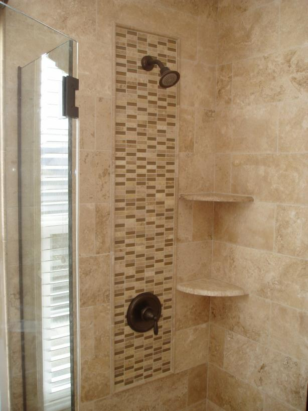 Travertine Tile Travertine Soap Dishes Portland Direct