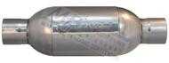 Jones Turbine JT2525