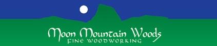 2017-01-23-20-27-33-moonmountainwoods-moon-mountain-woods-door-harps.jpg