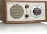 Tivoli Audio Model One BT, Walnut/Beige